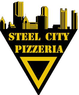 Steel City Pizzeria - Spring, TX