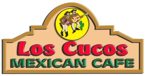 Los Cucos Mexican Cafe - Spring, TX