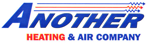 Another Heating And Air Company - Wichita, KS