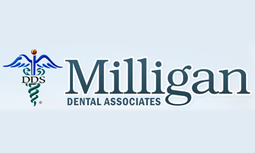 Dr. Ted Milligan - Wichita, KS