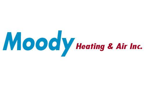Moody Heating & Air Conditioning - Wichita, KS