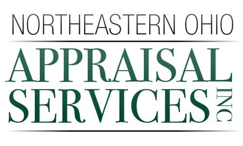 Northeastern Ohio Appraisal Services - Warren, OH